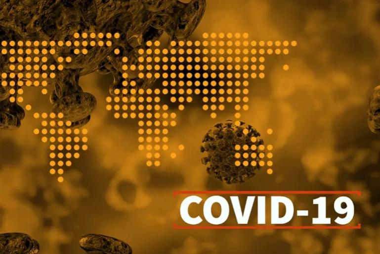 Τρία νέα κρούσματα του κορονοϊού SARS-CoV-2 την Τετάρτη 27 Μαΐου στην Περιφέρεια Πελοποννήσου
