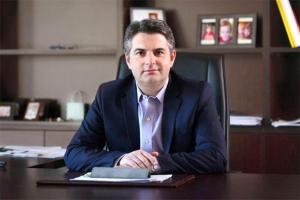 Oδυσσέας Κωνσταντινόπουλος: Οι πρόσφυγες θα ενταχθούν μόνο αν βρουν εργασία και η Ελλάδα