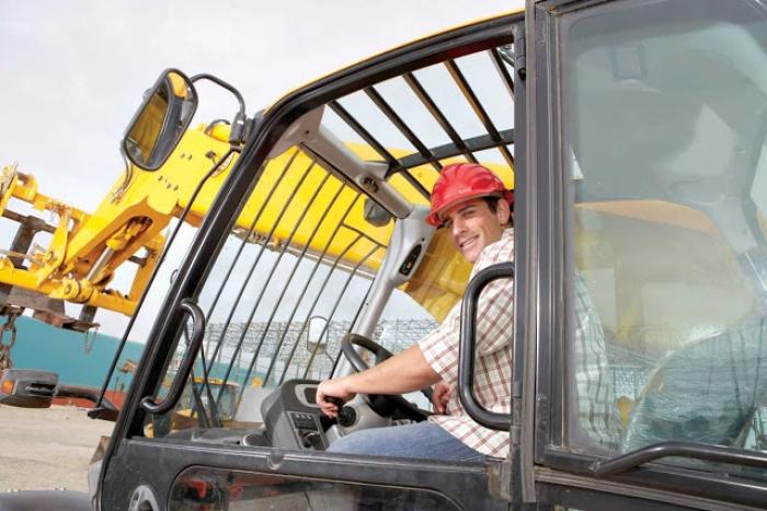 13 θέσεις εργασίας για εργάτες και οδηγούς στο Δήμο Ερμιονίδας