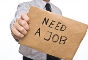 5 θέσεις εργασίας στη ΔΕΥΑ Λουτρακίου