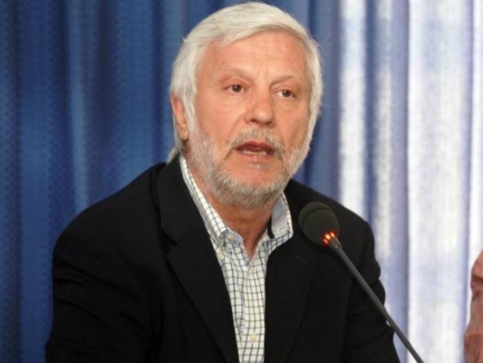Περιφερειάρχης Πελοποννήσου: «Δεν σας επιτρέπω με «τερτίπια» να καταστρέψετε την Αγροτική Οικονομία της Πελοποννήσου»