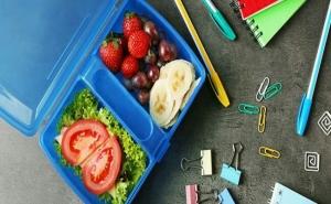 Κατεπείγουσα ερώτηση- Πρόταση για σχολικά γεύματα