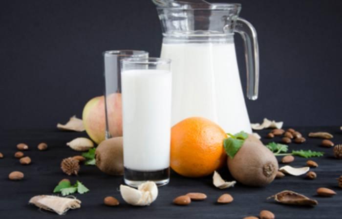 Ξεκίνησε η δωρεάν διανομή φρούτων λαχανικών και γάλακτος σε 800 σχολεία