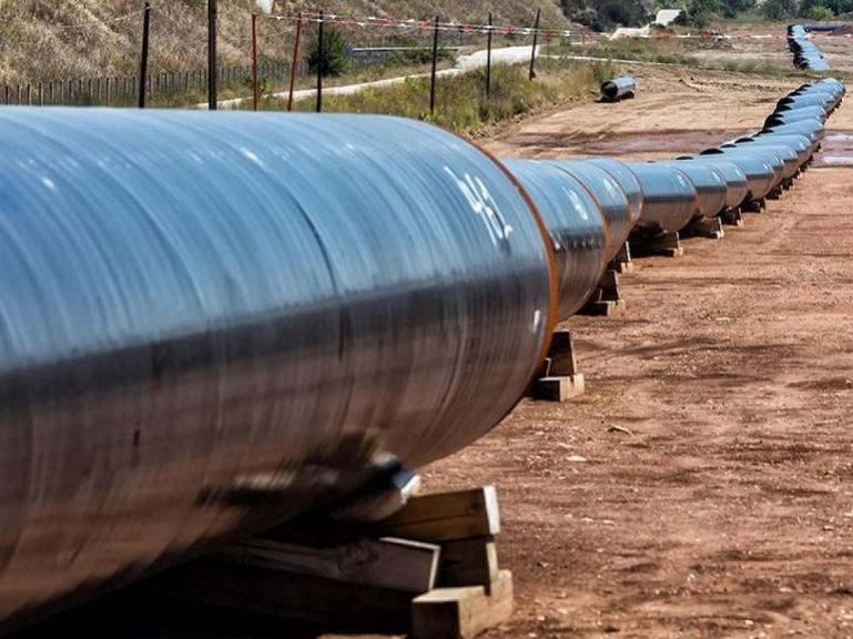 Υποβλήθηκαν από την ΔΕΔΑ προς τη ΡΑΕ οι αντιρρήσεις της ως προς τη χορήγηση σε ιδιωτική εταιρεία άδειας διανομής φυσικού αερίου σε αστικά κέντρα της Περιφέρειας Πελοποννήσου