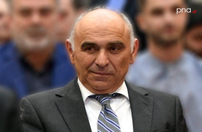 Νέοι υποψήφιοι για τον Γιάννη Μπουντρουκα στην Περιφέρεια Πελοποννήσου